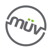 MUV Fitness West Columbia