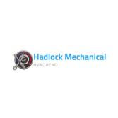 Hadlock Mechanical