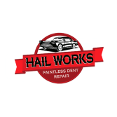 Hail Works LLC
