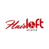 Hair Loft Atlanta