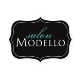 Salon Modello