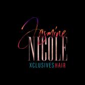 Jasmine Nicole Xclusives Hair