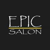Epic Salon - Chandler