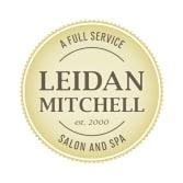 Leidan Mitchell Salon and Spa - Chandler