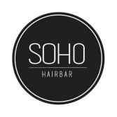 SOHO Hairbar