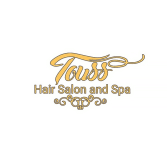 Touss Salon & Spa