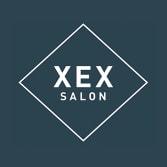 XEX Salon
