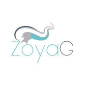 Zoya Salon