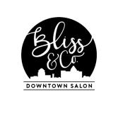 Bliss & Co. Downtown Salon