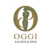 OGGI Salons & Spa - Hartford