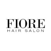 Fiore Hair Salon