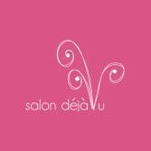 Salon DejaVu
