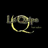 Le Quipe Hair Salon