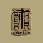 Salon Thor