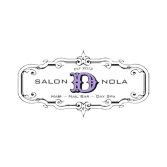 Salon D Nola