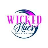 Wicked Hues Hair Salon