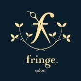 Fringe Les