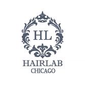 Hairlab Chicago