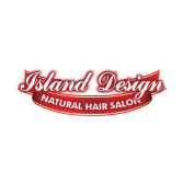 Island Design Natural Hair Salon