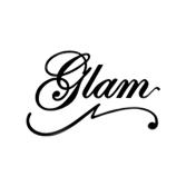 Glam Salon