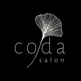 Coda Salon