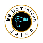 NV Dominican Salon