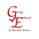 George Edward & The Hair Artists
