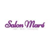 Salon Mare