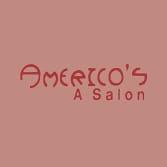 Americo's Hair Salon