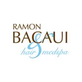 Ramon Bacaui Hair and MedSpa