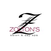 Zolton's Salon & Day Spa