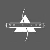 Spectrum Hair Design