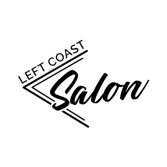 Left Coast Salon