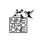Nine Zero One