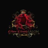 Anise Beauty Salon