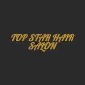 Top Star Hair Salon