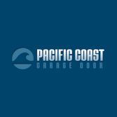Pacific Garage Doors Inc