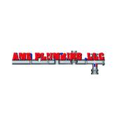 AMD Plumbing, LLC