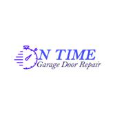 On Time Garage Door Repair