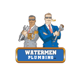 Watermen Plumbing Inc.