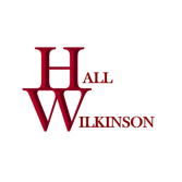 Hall Wilkinson
