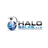 Halo Sales