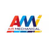 Air Mechanical, Inc.