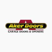Aker Doors