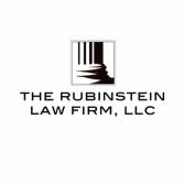 The Rubinstein Law Firm, LLC