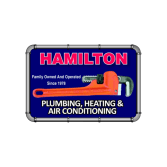 Hamilton Plumbing and Heating Co