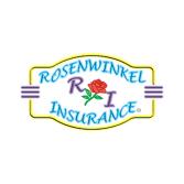 Rosenwinkel Insurance