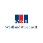 Westland & Bennett P.C.