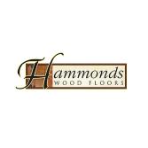 Hammonds Wood Floors