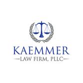 Kaemmer Law Firm, PLLC